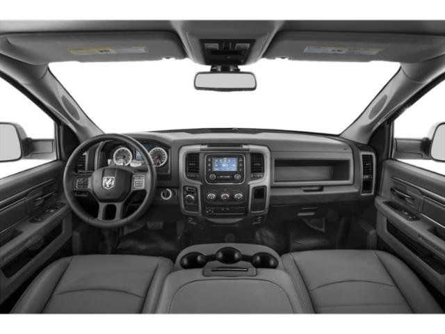 2019 Ram 1500 Regular Cab 4x2,  Pickup #D192137 - photo 8