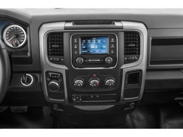 2019 Ram 1500 Regular Cab 4x2,  Pickup #D192137 - photo 10