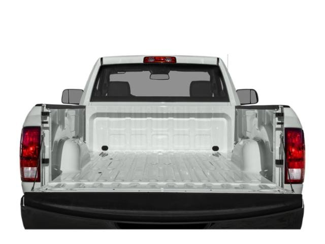2019 Ram 1500 Regular Cab 4x2,  Pickup #D192137 - photo 12