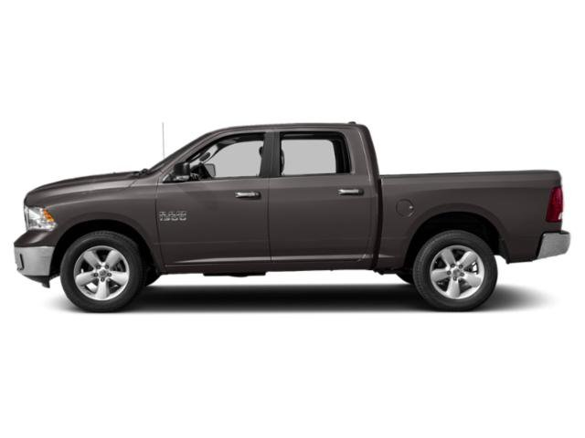 2019 Ram 1500 Regular Cab 4x2,  Pickup #D192137 - photo 19