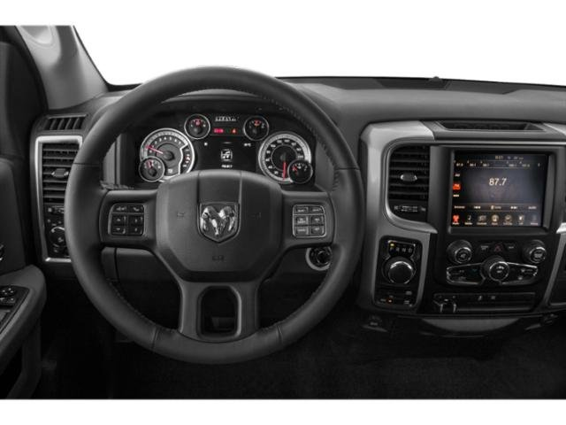 2019 Ram 1500 Regular Cab 4x2,  Pickup #D192137 - photo 23