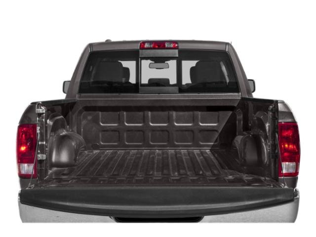 2019 Ram 1500 Regular Cab 4x2,  Pickup #D192137 - photo 28