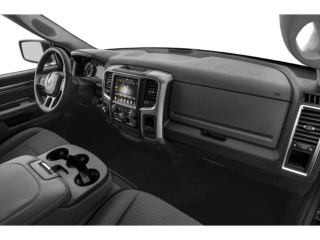 2019 Ram 1500 Regular Cab 4x2,  Pickup #D192137 - photo 32