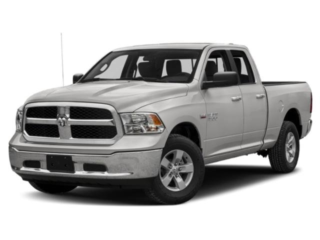 2019 Ram 1500 Regular Cab 4x2,  Pickup #D192137 - photo 33