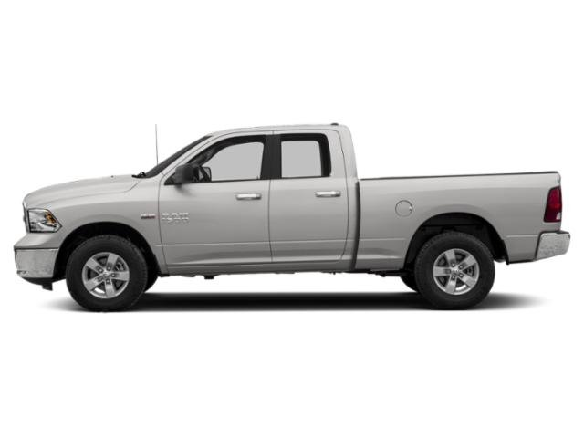 2019 Ram 1500 Regular Cab 4x2,  Pickup #D192137 - photo 35