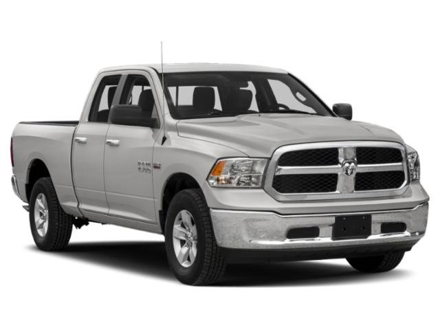 2019 Ram 1500 Regular Cab 4x2,  Pickup #D192137 - photo 38