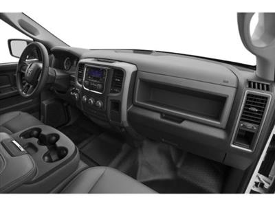 2019 Ram 1500 Regular Cab 4x2,  Pickup #D192137 - photo 16