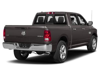 2019 Ram 1500 Regular Cab 4x2,  Pickup #D192137 - photo 18