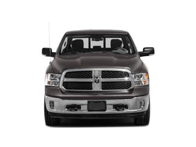 2019 Ram 1500 Regular Cab 4x2,  Pickup #D192137 - photo 20