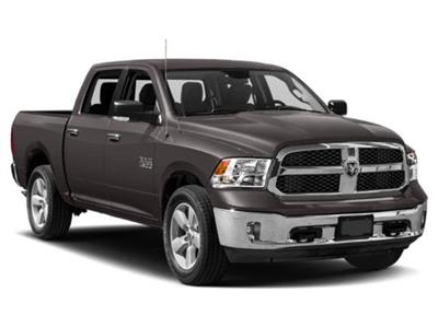 2019 Ram 1500 Regular Cab 4x2,  Pickup #D192137 - photo 22