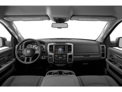 2019 Ram 1500 Regular Cab 4x2,  Pickup #D192137 - photo 24