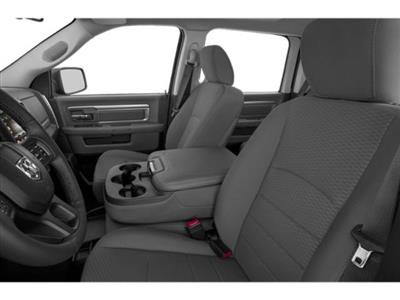 2019 Ram 1500 Regular Cab 4x2,  Pickup #D192137 - photo 25
