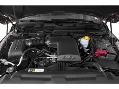 2019 Ram 1500 Regular Cab 4x2,  Pickup #D192137 - photo 29