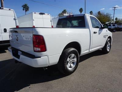 2019 Ram 1500 Regular Cab 4x2,  Pickup #D192137 - photo 1
