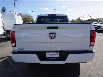 2019 Ram 1500 Regular Cab 4x2,  Pickup #D192137 - photo 2