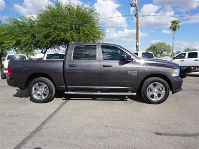 2019 Ram 1500 Crew Cab 4x2,  Pickup #D192161 - photo 4