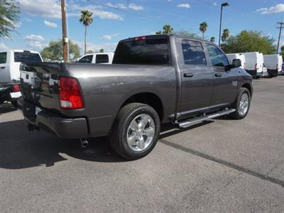 2019 Ram 1500 Crew Cab 4x2,  Pickup #D192161 - photo 2