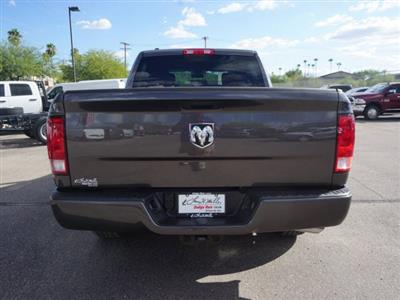 2019 Ram 1500 Crew Cab 4x2,  Pickup #D192161 - photo 5