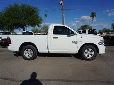 2019 Ram 1500 Regular Cab 4x2,  Pickup #D192179 - photo 3