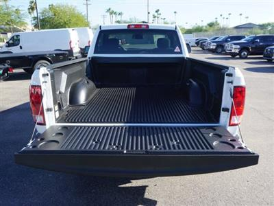 2019 Ram 1500 Regular Cab 4x2,  Pickup #D192179 - photo 6