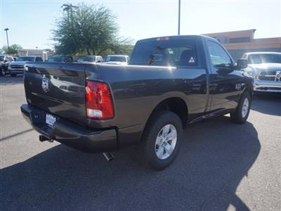 2019 Ram 1500 Regular Cab 4x2,  Pickup #D192180 - photo 2