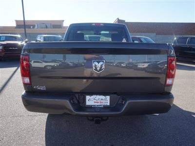2019 Ram 1500 Regular Cab 4x2,  Pickup #D192180 - photo 5