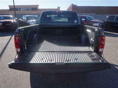 2019 Ram 1500 Regular Cab 4x2,  Pickup #D192180 - photo 6