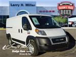 2019 ProMaster 1500 Standard Roof FWD,  Empty Cargo Van #D192247 - photo 1