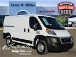 2019 ProMaster 1500 Standard Roof FWD,  Empty Cargo Van #D192249 - photo 1