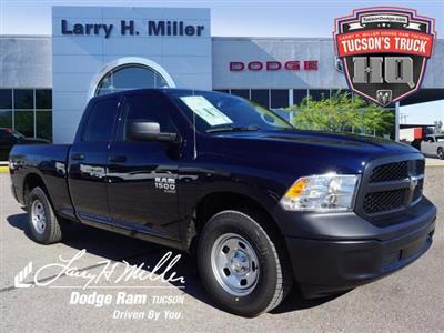 2019 Ram 1500 Quad Cab 4x2,  Pickup #D192283 - photo 1