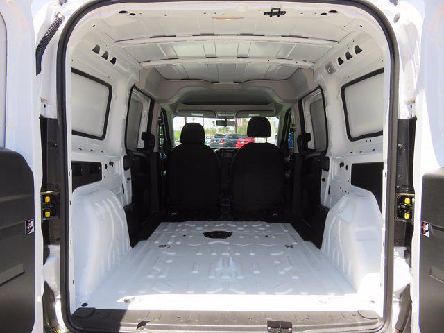 2021 Ram ProMaster City FWD, Empty Cargo Van #D221546 - photo 1