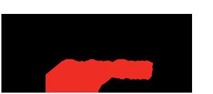 Larry H. Miller Dodge Ram Tucson logo