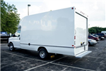 2016 Express 3500, Unicell Cutaway Van #C16817 - photo 1