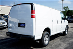 2017 Express 2500, Cargo Van #C17094 - photo 7