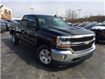 2017 Silverado 1500 Double Cab 4x4,  Pickup #C17737 - photo 3