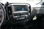 2017 Silverado 3500 Regular Cab DRW, Stake Bed #C17883 - photo 15