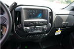2017 Silverado 3500 Regular Cab DRW, Stake Bed #C17883 - photo 16