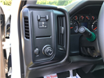 2017 Silverado 3500 Crew Cab DRW, Monroe Platform Body #C17996 - photo 13