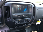 2017 Silverado 3500 Crew Cab DRW, Monroe Platform Body #C17996 - photo 15