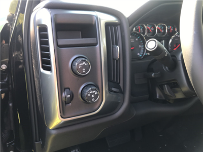 2018 Silverado 1500 Regular Cab 4x4,  Pickup #C18092 - photo 17