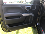 2018 Silverado 1500 Regular Cab 4x4,  Pickup #C18092 - photo 12