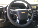 2018 Silverado 1500 Regular Cab 4x4,  Pickup #C18092 - photo 16