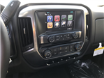 2018 Silverado 1500 Regular Cab 4x4,  Pickup #C18092 - photo 19