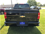 2018 Silverado 1500 Regular Cab 4x4,  Pickup #C18092 - photo 5