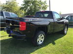 2018 Silverado 1500 Regular Cab 4x4,  Pickup #C18092 - photo 6