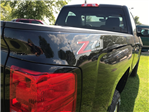 2018 Silverado 1500 Regular Cab 4x4,  Pickup #C18092 - photo 9