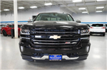 2018 Silverado 1500 Double Cab 4x4,  Pickup #C18105 - photo 3