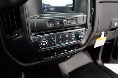 2018 Silverado 1500 Regular Cab, Pickup #C18107 - photo 15