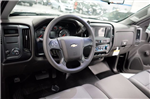 2018 Silverado 1500 Regular Cab, Pickup #C18107 - photo 12