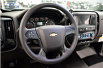 2018 Silverado 1500 Regular Cab, Pickup #C18107 - photo 13